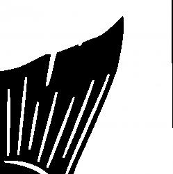 Seven Stripes